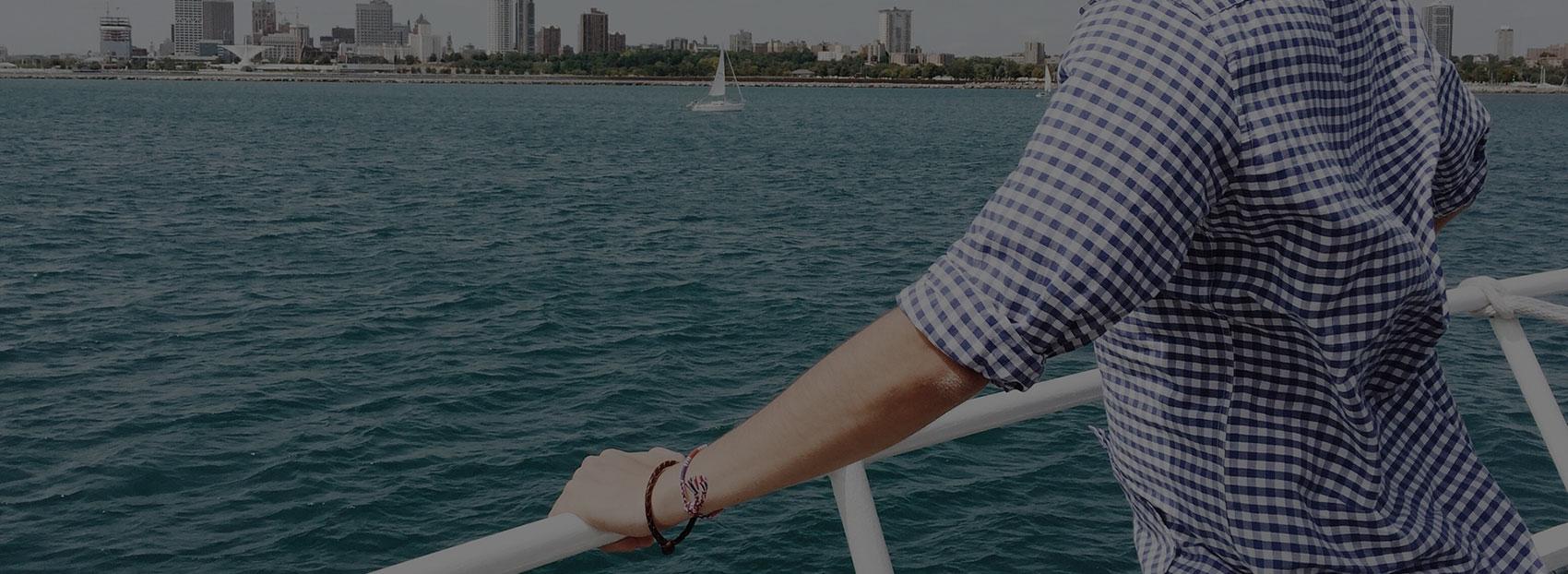 taxatie maritiem expert